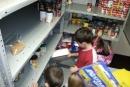 rts-foodbank-7