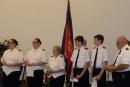 Soldiers-enrolment