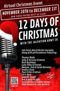 12 days of christmas poster temp 1