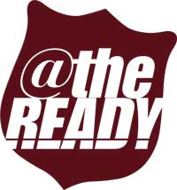 attheready